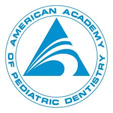 American Academy of Pediatic Dentistry