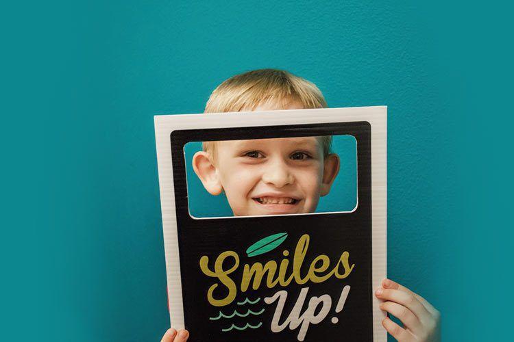 smile-up_v2